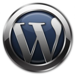 wordpress_normal