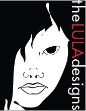 theLULAdesigns